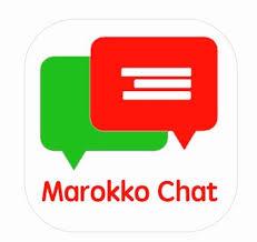 Marokkochat Marokkaanse jongeren Marokko chat